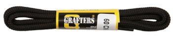 Grafters Laces SU60 60cm